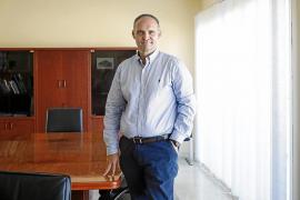 Ramón Roca y José Luis Gil, nuevos directores generales del Govern