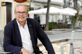 Vicent Torres confía en que el nuevo gobierno del Consell no paralice los proyectos en marcha