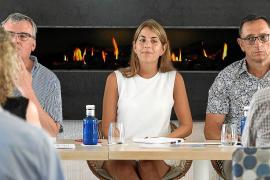 Los hoteleros de Ibiza no se plantean bajar precios pese a la ralentización de las ventas