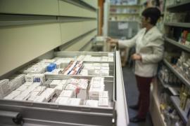 El Tribunal Supremo recula y anula la sentencia que ilegalizaba 18 farmacias