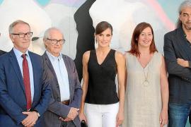 atlántida film festival