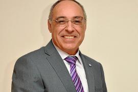 Joan Torres, nuevo presidente de los técnicos tributarios en Cataluña y Balears
