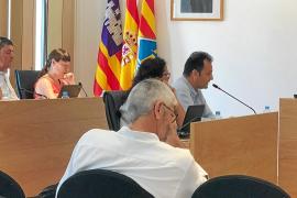 Sa Unió pide la renuncia del conseller Pep Marí (GxF) tras alegar incompatibilidades