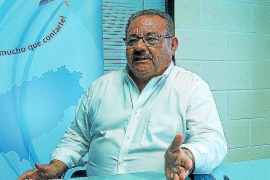 El alcalde y el primer teniente de alcalde tendrán dedicación exclusiva en Sant Joan