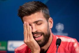 La Audiencia Nacional confirma que Piqué deberá pagar 2,1 millones de euros a Hacienda