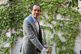 Marc Pons: «En Baleares estamos obligados a analizar límites al precio del alquiler»