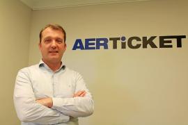 Aerticket: el socio silencioso de las agencias de viaje