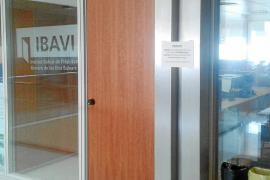 El Ibavi excluye a más de 1.100 personas de las ayudas al alquiler por tener ingresos muy bajos