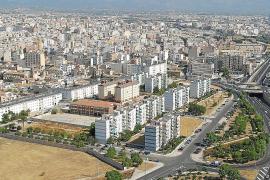 Los propietarios que alquilen sus pisos a precios baratos tendrán rebajas fiscales