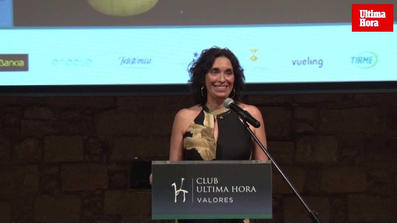 Paco de Lucía y su «estrecha» relación con Mallorca se desvela en Es Baluard