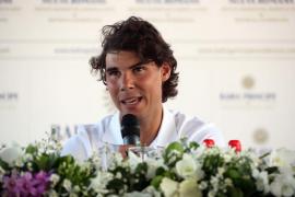 Djokovic y Nadal lucharán por su tercera corona en Indian Wells