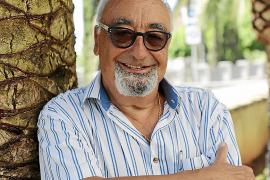 Miquel Segura: «Hay un feminismo mal asimilado en una generación no feminista»