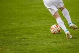 Hacienda investiga un supuesto fraude de más de cinco millones de euros en el mundo del fútbol