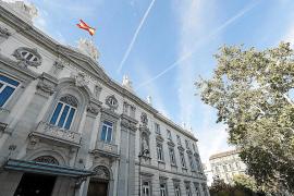 El Supremo amplía el perdón de deudas a los autónomos gracias a un caso de Palma