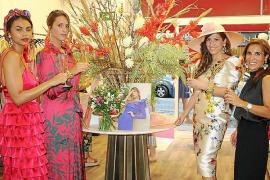 La boutique TresMarías abre sus puertas en Palma