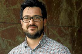 El músico Mateu Malondra será el nuevo director del Institut d'Estudis Baleàrics (IEB).