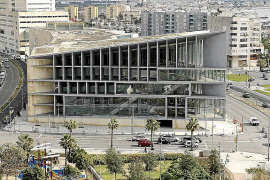La 'ley Montoro' ha rebajado a la mitad la deuda de los ayuntamientos de Baleares