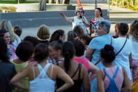 Los hoteleros de Ibiza dicen que los anuncios de huelga no ayudan al sector