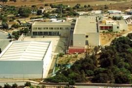 El IES Marc Ferrer de Formentera impartirá el próximo curso el bachillerato de Artes