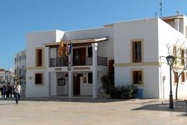 Competencia sugiere a Formentera que justifique mejor las restricciones al alquiler