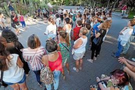 La patronal hotelera exige servicios mínimos los días de huelga de 'kellys'