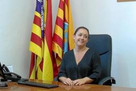 """Formentera estudia """"profundamente"""" el informe de la CNMC sobre su regulación de viviendas turísticas"""