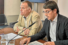 Máximo histórico de ocupados en Balears en el segundo trimestre con 578.700 empleos