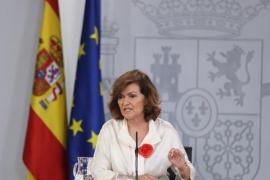 El PSOE descarta volver a intentar un gobierno de coalición con Podemos