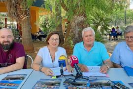 Joan Prats Bonet y la librería Verdera, Medalles d'Or de Vila