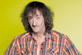 Fallece el actor Eduardo Gómez