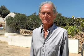 La trayectoria de Jazz&Co avala su compromiso con la música en Formentera