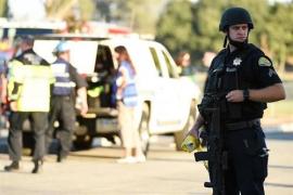 Al menos tres muertos y ocho heridos por un tiroteo en un festival anual de comida de California