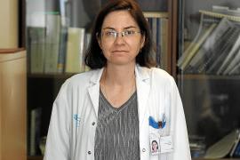 La lista de espera para un especialista en Formentera fue de 577 personas en junio