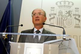 Antoni Terrassa