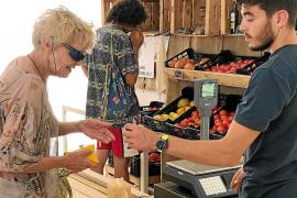 Formentera se adhiere al Grup Farmers para expandir el producto local a nuevos mercados