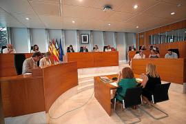 El Consell no ve necesario crear una dirección insular de Igualdad y LGTBI