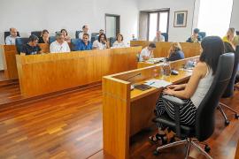 Vila tomará medidas para acabar con las inundaciones y los vertidos al mar