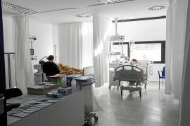 El Gobierno de Sánchez exige ajustes en sanidad al Govern tras desbocarse el gasto