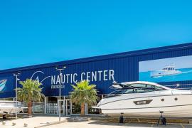 Nautic Center Menorca, puntera y en expansión
