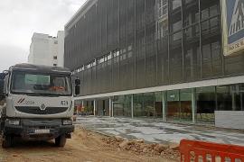 CSIF denuncia el «despropósito» de los Juzgados que ya «quema» a los trabajadores