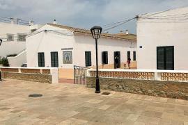 El Virgen de la Milagrosa de Formentera ofrecerá primaria el curso que viene
