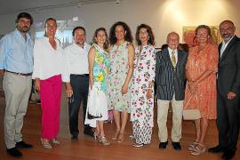Fiesta del Consulado de Marruecos