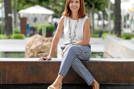 Marisol Ferrer: «Seguirá siendo prioridad decentralizar la cultura del pueblo de Santa Eulària»