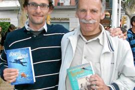 Eduardo Fioravanti, el pionero