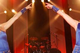 El Auditórium de Palma acogerá el mejor tributo a la icónica banda ABBA