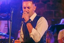 Eivissa Jazz ofrecerá el próximo mes cinco noches de música en diferentes puntos de Vila