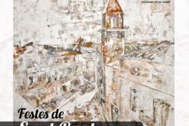 Ses Salines festeja las Festes de Sant Bartomeu 2019