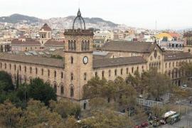 España tiene 13 universidades entre las 500 mejores del mundo, según el ranking de Shanghai