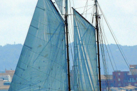 Joyas de la náutica de época