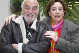 Fallece la actriz Encarna Paso